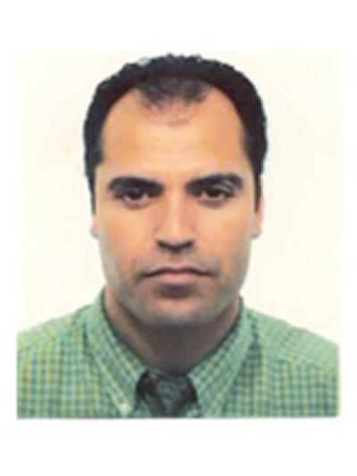 Dr Kamal  Djidjeli's photo