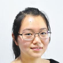Thumbnail photo of Dr Meixian Song