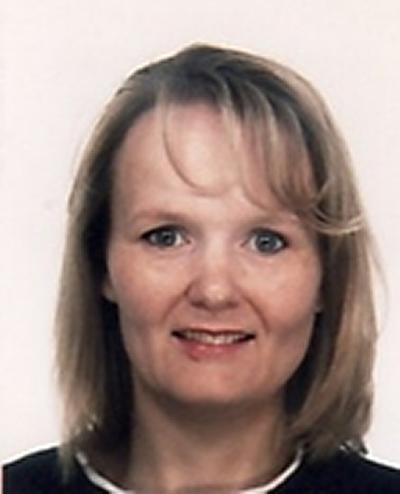 Mrs Ruth Turk's photo