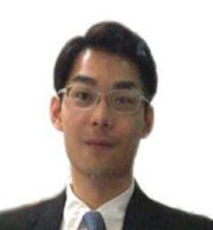Mr Benedict Tan