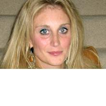 Thumbnail photo of Dr Jane Lavery