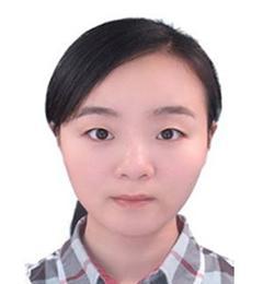 Dr Ning Wang