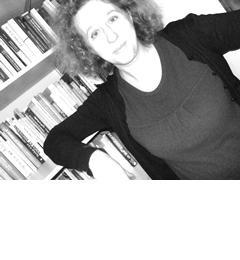 Professor Marion Demossier
