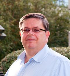 Dr Jan Podivinsky