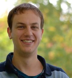 Dr Chris Phethean