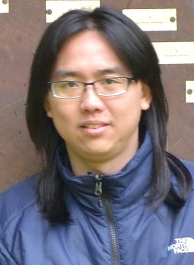 Mr Khemapat Tontiwattanakul's photo