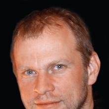 Thumbnail photo of Professor Jörg Wiedenmann