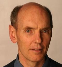 Mr Tim Kjeldsen