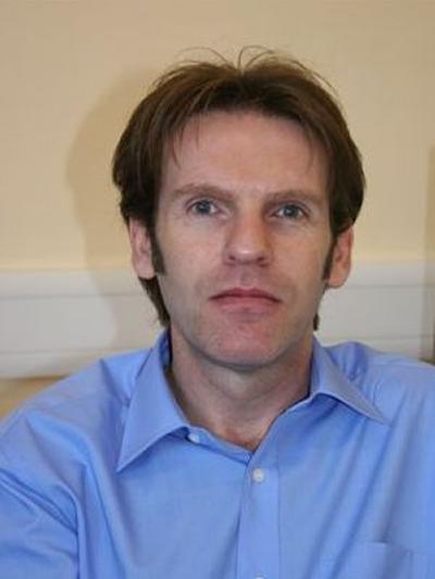 Dr John D Mills's photo