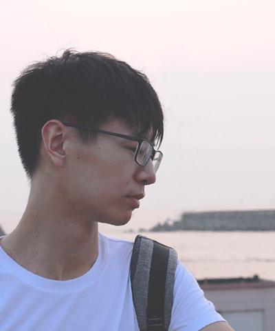 Mr. Piao Mao's photo