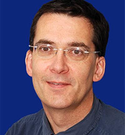 Professor Ruairidh Milne's photo