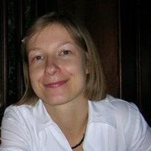 Thumbnail photo of Dr Halina Mikolajek