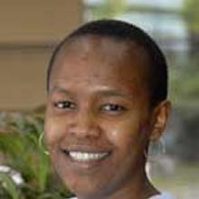Thumbnail photo of Dr Gloria Chepngeno Langat
