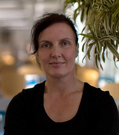 Rachel Mills | Ocean and Earth Science, National Oceanography Centre