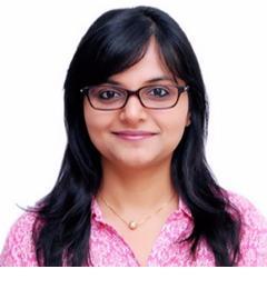 Dr Aastha Madaan