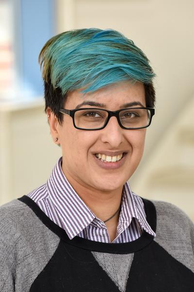 save off 73346 dfc8d Syma Khalid | Chemistry | University of Southampton