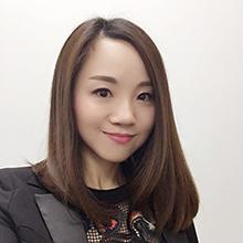 Thumbnail photo of Dr Yuan Huang