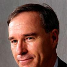 Thumbnail photo of Professor Keith Godfrey