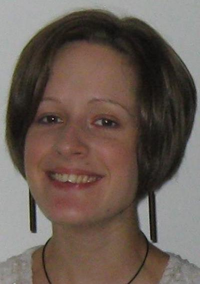 Dr Elizabeth Lowson's photo