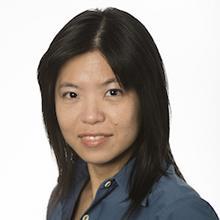 Thumbnail photo of Dr Nongnuch Tantisantiwong