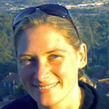 Thumbnail photo of Dr Hedvig Schmidt