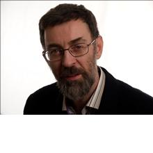 Thumbnail photo of Professor Andy J Keane