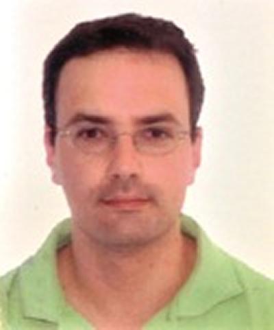 Mr Symeon Mattes's photo