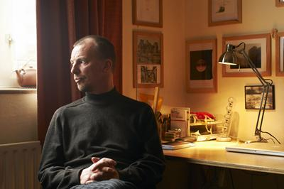 Mr Nick Stewart's photo