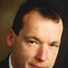 Thumbnail photo of Dr Steve George