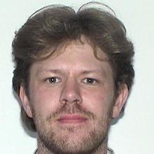 Thumbnail photo of Dr Denis Kramer