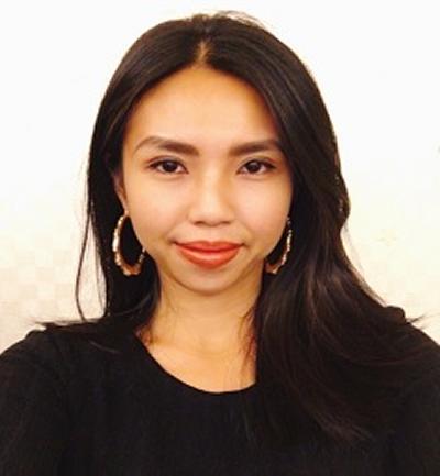 Miss Chi-Hsuan Cheng's photo