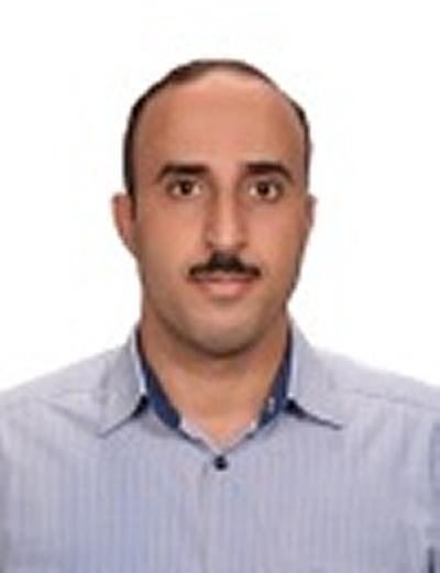 Dr Ahmed S.J Al-Zubaydi's photo