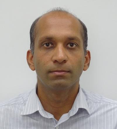 Dr Muhammad Qasim's photo