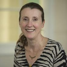 Thumbnail photo of Professor Stephanie Moser