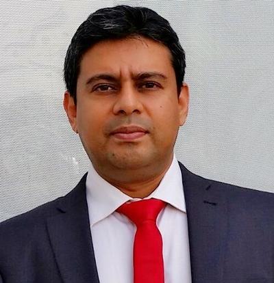 Dr Faizul Haque's photo