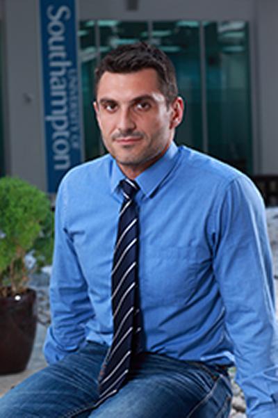 Dr Mihai  Rotaru's photo