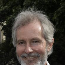 Thumbnail photo of Professor Peter Phillips
