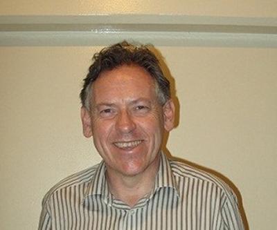 Dr Paul B Murray's photo