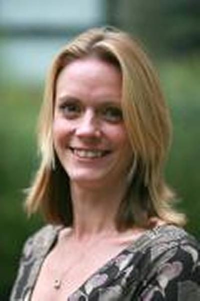 Dr Nicole Stone's photo