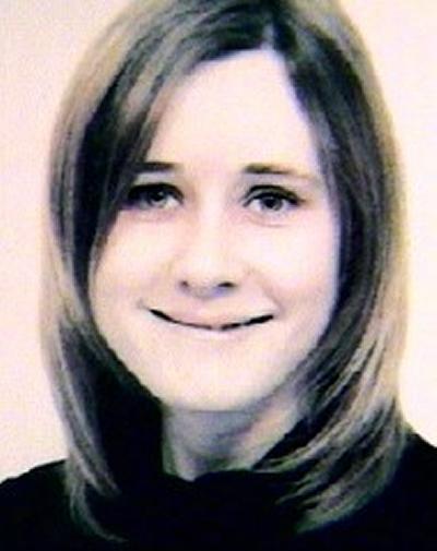 Dr Victoria Watson's photo