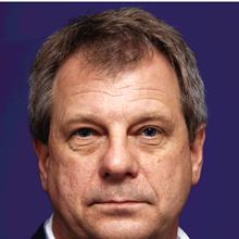 Thumbnail photo of Professor Tony Brown