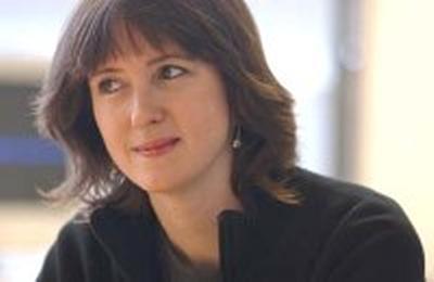 Dr Vivienne Orchard's photo