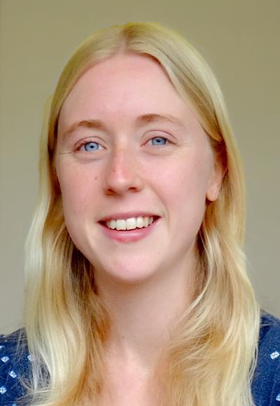 Dr Helen Ogden's photo