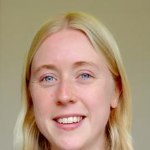 Thumbnail photo of Dr Helen Ogden