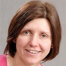 Thumbnail photo of Dr Gillian Crawford
