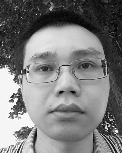 Dr Duc Cuong Dang's photo