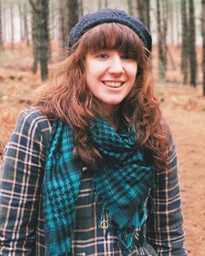 Mrs Julia Kendal's photo