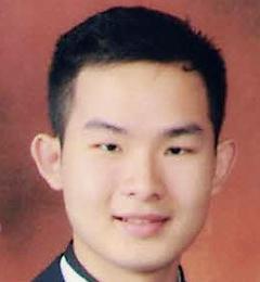 Mr Hoong Kurt Looi