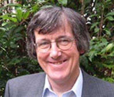 professor chris potts mathematical sciences university of