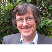 Thumbnail photo of Professor Chris Potts